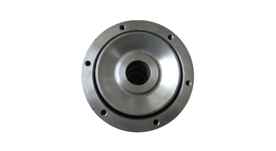 accuratetechnocast-product-details impeller-bowl