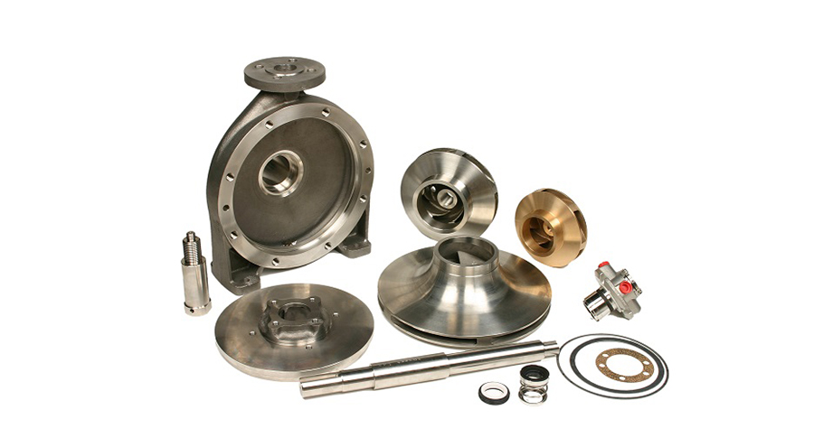 accuratetechnocast-product-details pump-and-pump-spare-parts