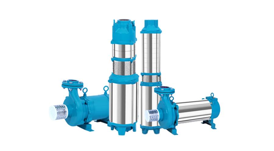 accuratetechnocast-product-details submersible-pump-parts