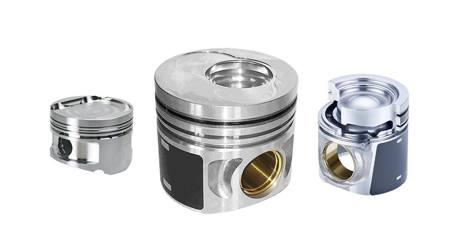accuratetechnocast-product-details piston