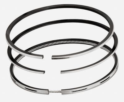 accuratetechnocast-product-details piston-rings